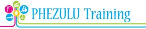 Phezulu Training logo